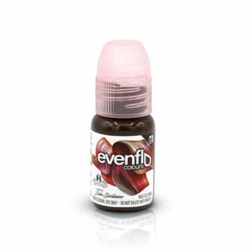 Perma Blend - Evenflo Brow - Oak (15ml)