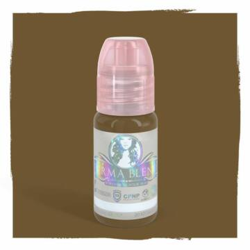 Perma Blend - Taupe (15ml)