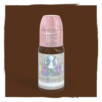 Perma Blend - Forest Brown (15ml)