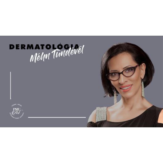 Bőrdiagnosztika / Dermatológia Méhn Tündével