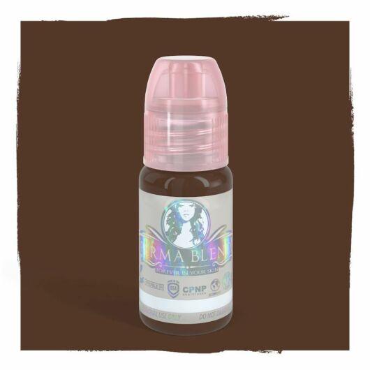Perma Blend - Brunette (15ml)