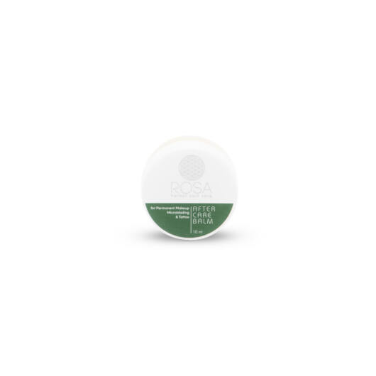 After Care Balm 10ml