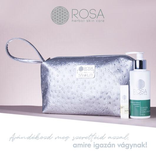 Rosa x Bánkuti ajándék csomag - Lupus