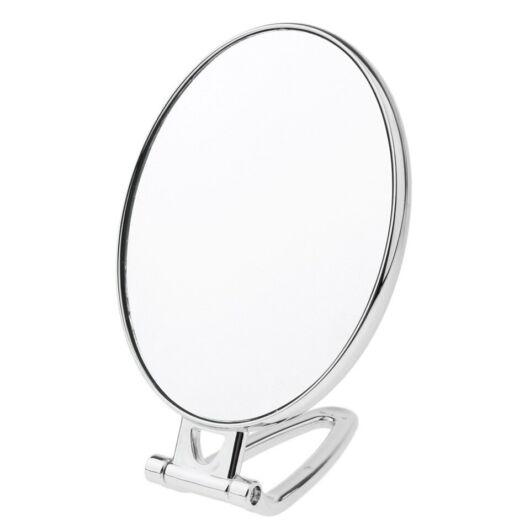 Két oldalú kozmetikai tükör