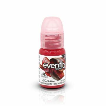 Perma Blend - Evenflo Lip - Lulu's Rose (15ml)