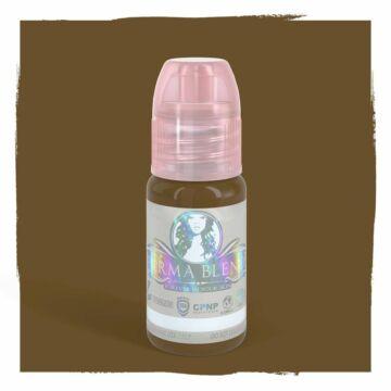 Perma Blend - Mallard (15ml)