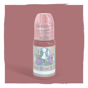 Perma Blend - Tres Pink (15ml)