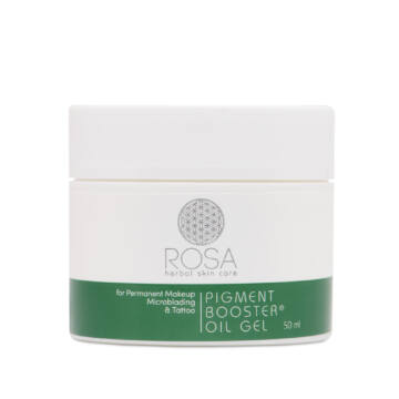 Pigment Booster® Oilgel