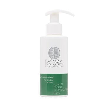 White Soap Concentrate