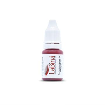 LaBina Natural Lips Light (C) 10ml
